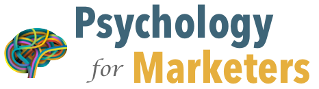 Psychology for Marketers