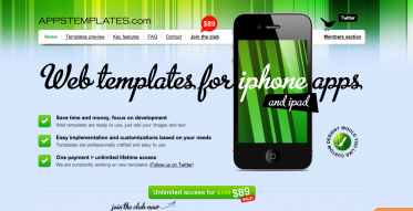 www.appstemplates.com