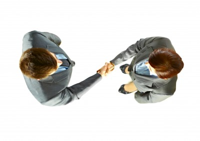 How to overcome sales objections and sell