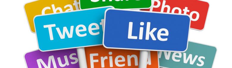 personal-branding-online-socialmedia