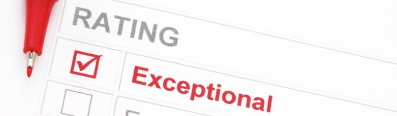 personal-branding-online-testimonials