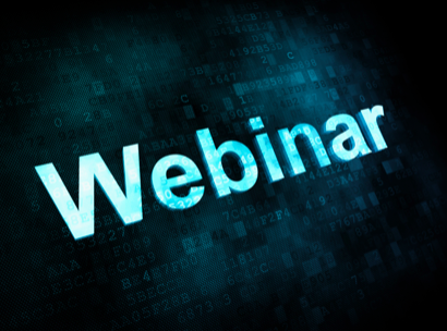 how-to-use-webinars-to-increase-sales