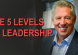 5-levels-of-leadership-john-maxwell