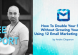 email-marketing-hacks-andre-chaperon