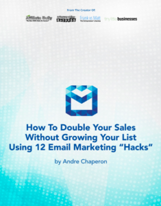 email-marketing-hacks