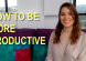 more-productive-psychology-for-marketers
