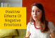 Positive-Effects-Of-Negative-Emotions-psychology-for-marketers