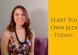 start-your-own-blog