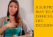 how-to-make-difficult-decisions-psychology-for-marketers