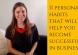 personal-habits-success-business