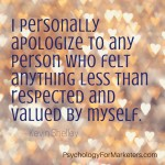 apologise-psychology-for-marketers-1