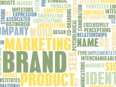 Branding vs direct response marketing