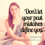 big-mistakes-psychology-for-marketers-4
